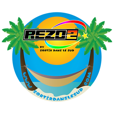 Logo Master Rezo 2 By SDS.png