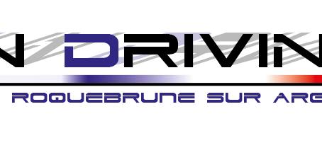 Fun Driving Le Circuit de Roquebrune sur Argens