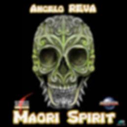 Angelo REVA - Maori Spirit 600x600.jpg