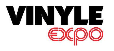 Vinyle Expo.JPG