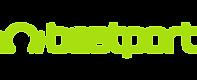Logo Beatport Png.png