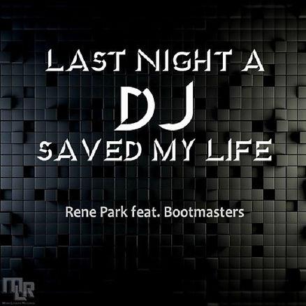 Rene Park Ft Bootmasters 600x600.jpg