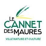 Le Cannet des Maures - Parcours d'Art du Chien Rouge
