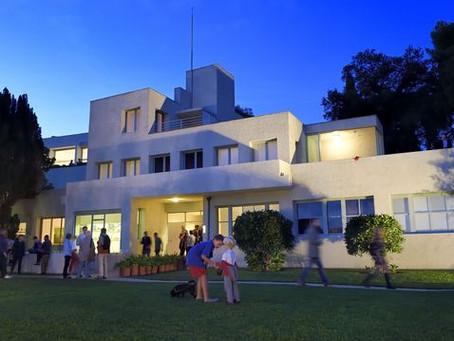 La Villa Noailles Hyères