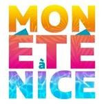 Juillet-août 2020 au Musée de la Photographie Charles Nègre - Nice