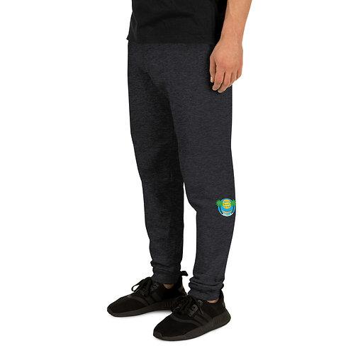 Pantalon de Jogging Unisexe