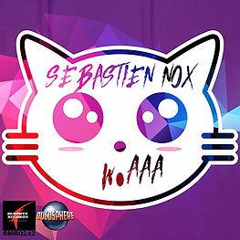 Sebastien Nox - Woaa 600x600.jpg