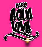 Parc Aqua Viva