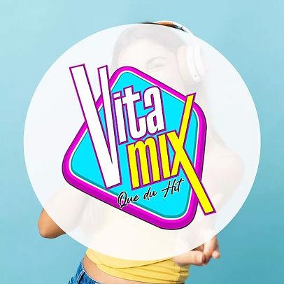 VitaMix Radio 02.jpg