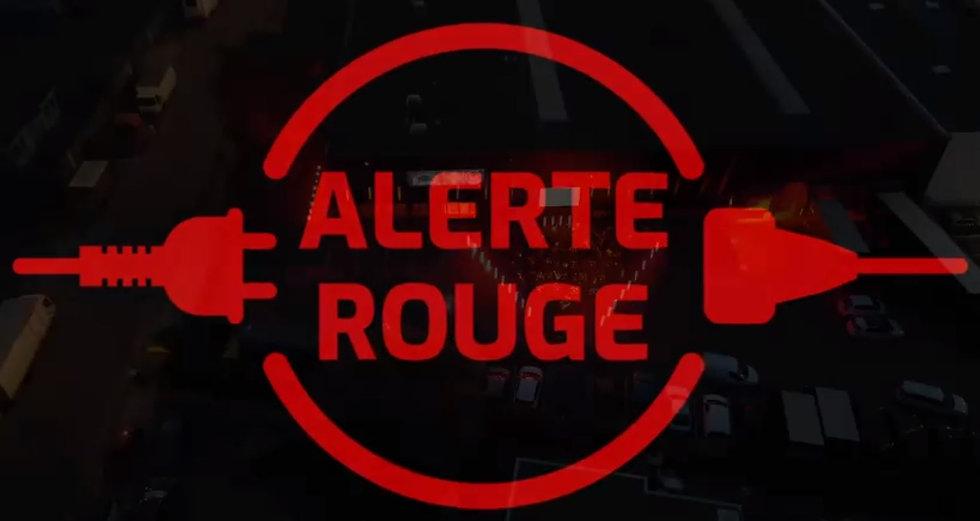 01 Alerte Rouge 18 09 20.JPG