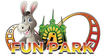 Logo-sans-banniere1.png