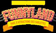 logo Funny Land.png