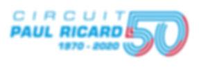 circuit-paul-ricard-logo-1579855713.jpg