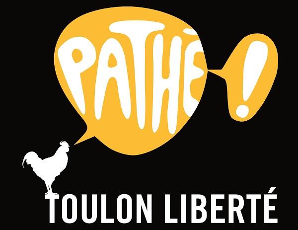 Pathé Toulon Liberté