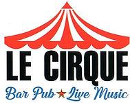 Le Cirque Hyeres 83400
