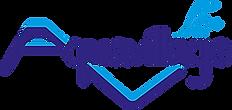 Logo AQUA VILLAGE PARC en PNG.webp