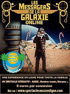 Affiche Galaxie on line.jpg