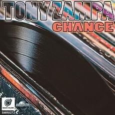 Tony Zampa - Chance