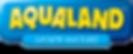 Logo Sainte-Maxime.png