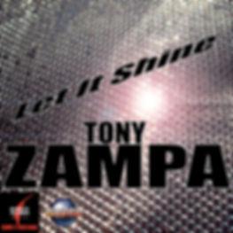 Tony Zampa Let It Shine 600x600.jpg