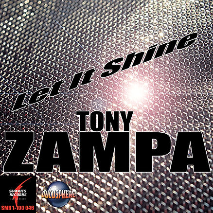 Tony Zampa Let It Shine 600x600.jpg