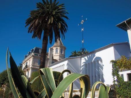 Agenda d'été : Vence célèbre Matisse dès le samedi 3 juillet