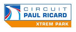 Circuit Paul Ricard Xtrem Park