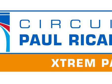 Xtrem Park : le parc d'activités et de loisirs du Circuit Paul Ricard