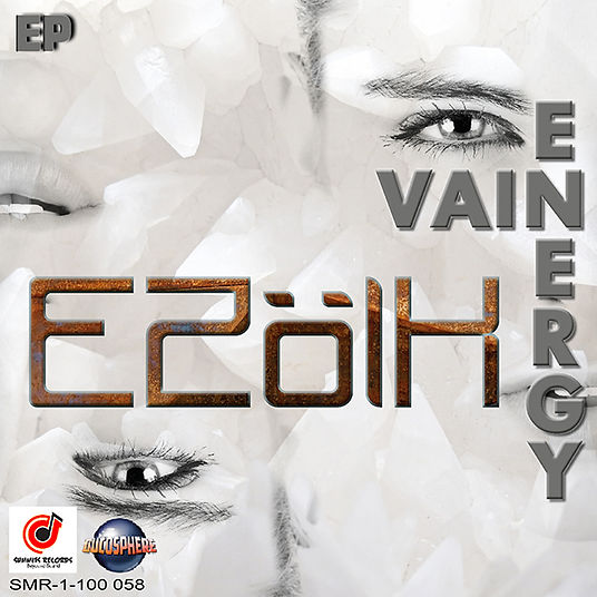 EZölK - Vain Energy 600x600.jpg