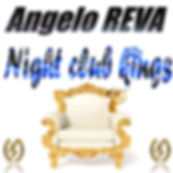 Angelo+REVA++-+Night+club+kings600x600.j