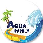 Aquafamily Hyères