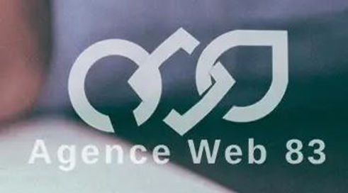 Logo Agence Web 83.JPG