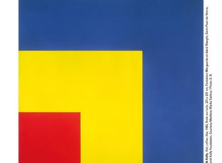 """EXPOSITION """"Les murs reculent"""" au Musée Matisse"""