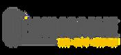 Logo - O'Boulodrome V1.webp