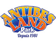 Logo antibes-land.jpg