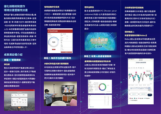 致理科大_2021財金週成果展_DM_點點設計0428-02.jpg