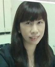Hung-LinLai.jpg