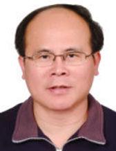 chen_fu-chiang.jpg