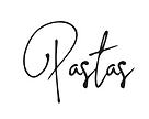 logo pastas.PNG