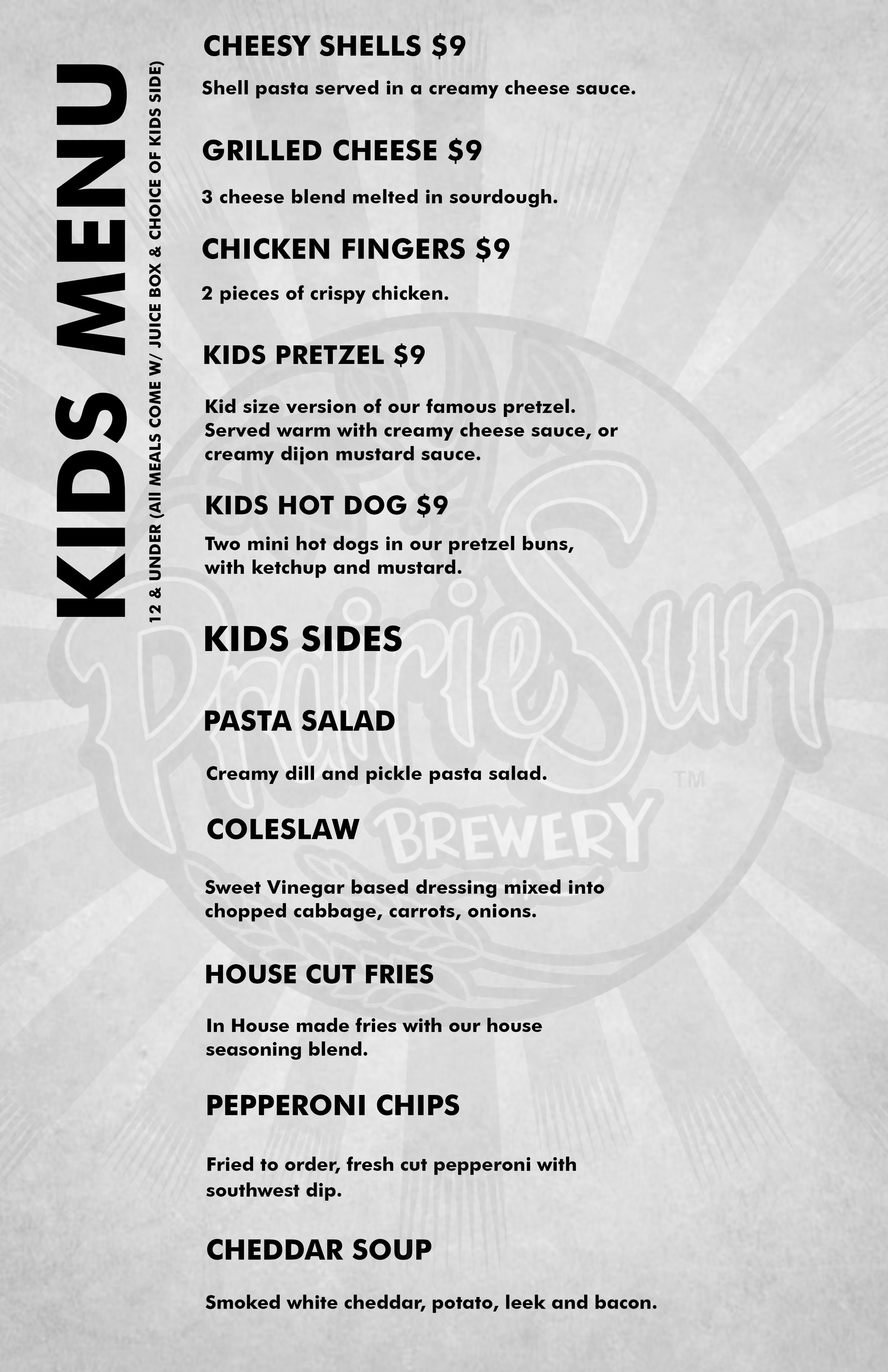 KIDS MENU_NEW_16-12-20.jpg