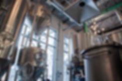 Brewhouse 1.jpg