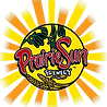 Psun New Logo.png