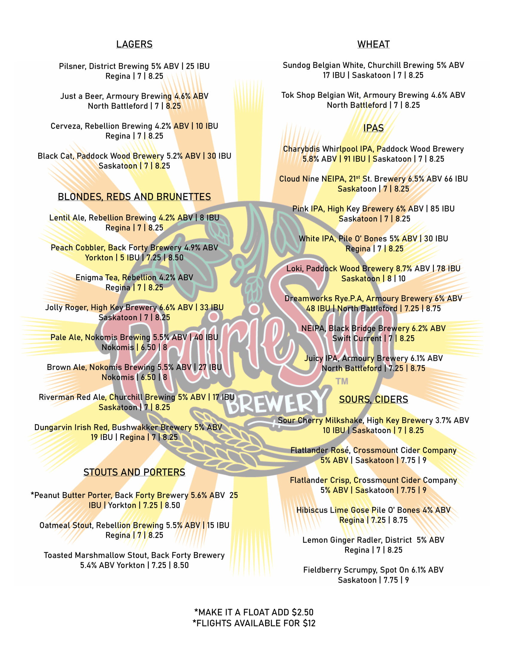 New beer menu edit Feb 16th-1.jpg