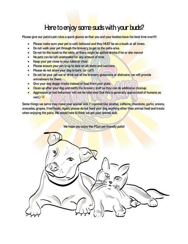 PET RULES-1.jpg