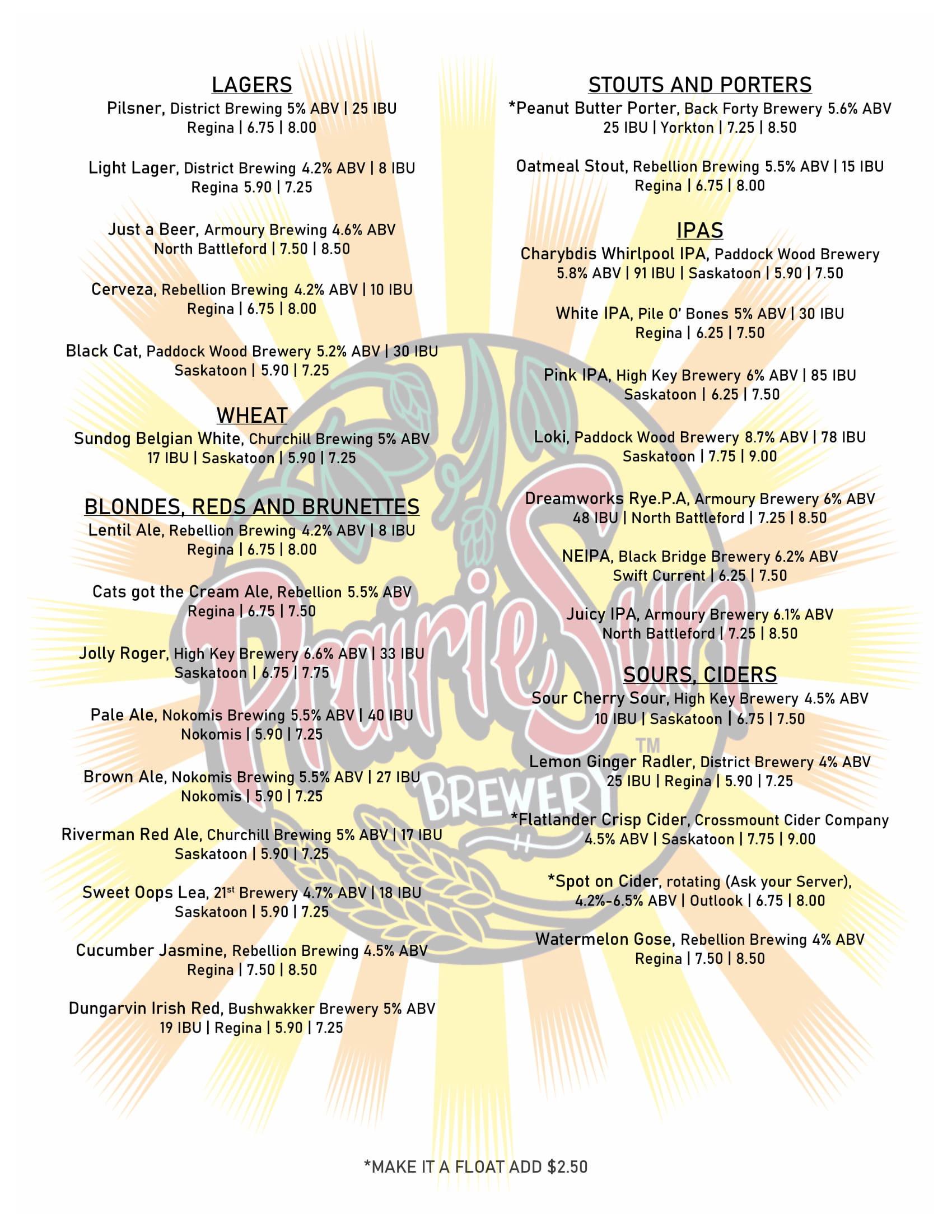 New beer menu-1.jpg