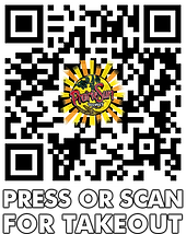 QR CODE - TAKEOUT BUTTON 2.png