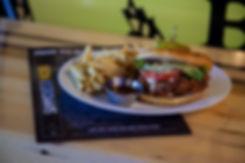Chicken Sandwich 2.jpg