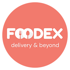 Circular_Foodex_Tagline_v2_Logo.png