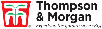 440px-Thompson_and_Morgan_logo_edited.pn