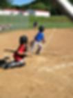 Baseball Boys 3.png